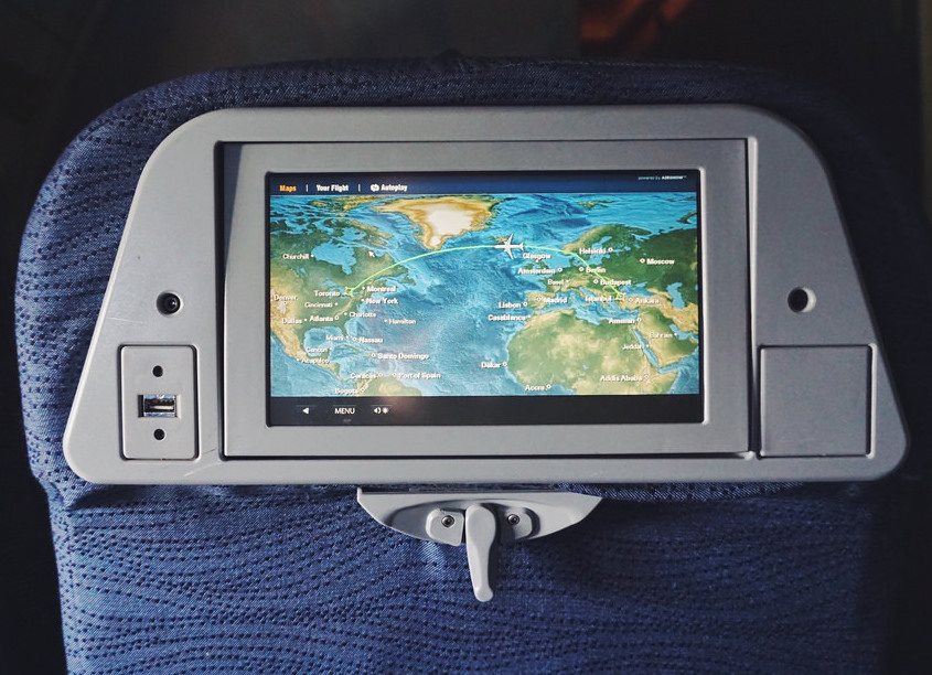 7d3fa48b88e Ucuz Uçak Bileti Bulmak - I can travel