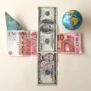 dünya-seyahati-para-kaynagi
