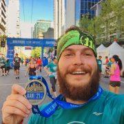 vancouver-maratonu